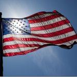 Wave of Patriotism Happens This Saturday, December 12, in Phoenix