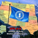Secession or War – American West Against the East