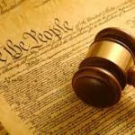 A 54 Minute History of the Evolution of the Constitution