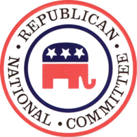 Letter Sent to RNC More Than a Year Ago Foreshadowed Eligibility Challenge to Cruz, Rubio, Others