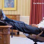 Impeach Soetoro or Obama, Whichever He Is