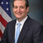 Exclusive:  The Post & Email Obtains Ted Cruz's Texas Bar Registration Card
