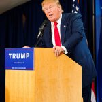 Open Letter to Donald Trump – Presidential Candidate and Much More