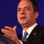"RNC Chairman Sidesteps Letter Requesting Impeachment by Calling It ""Legislation"""