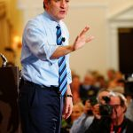 The Ted Cruz Eligibility Question