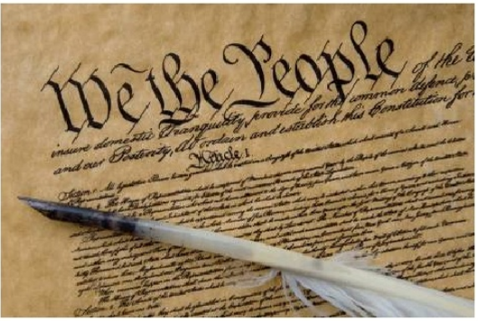 """The Who, What, When, Where, Why, and How of the """"natural born Citizen"""" Term In Our United States Constitution[1]"""