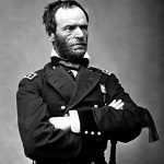 Bureau of Land Management:  Inspired by General Sherman