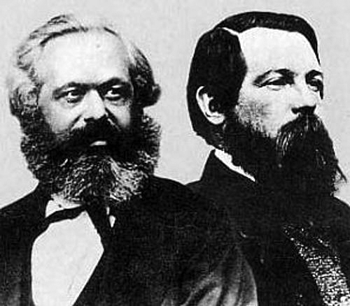 Manipulating the Proletariat