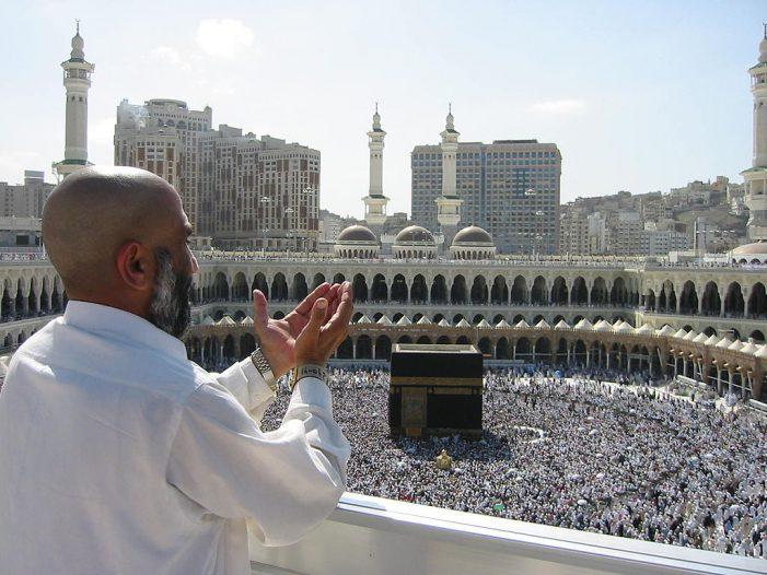 Islamanity (RR)