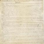 Squeezing the Constitution (Public Lands)