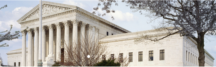 Fitzpatrick Case to be Appealed to U.S. Supreme Court