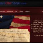 Common Sense: Tyranny (1776)