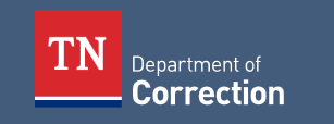 Report:  Correction Officer Assaulted at Private Tennessee Prison