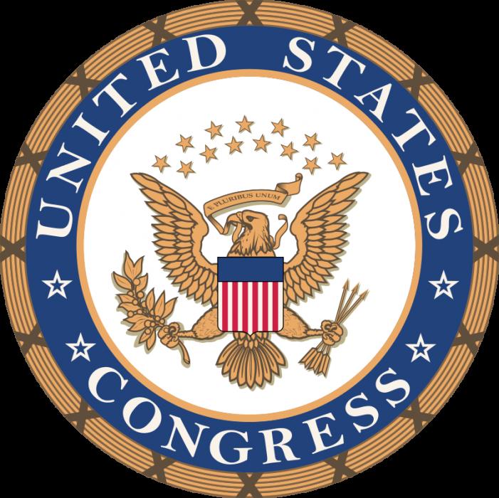 Congressional Gridlock Means no New Legislation
