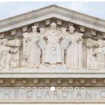Amicus Curiae Letter Prepared for U.S. Supreme Court in DC Madam Phone Records Case