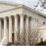 April 29 SCOTUS Conference on DC Madam Petition Provides Window of Opportunity for Submission of Amicus Briefs