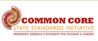 The Humanitarian Hoax of Common Core: Killing America With Kindness, Hoax 19