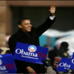"Did Obama Admit to Being an ""Immigrant"" Before Announcing His Candidacy?"