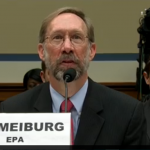 House Oversight Committee Conducts Hearing on EPA Abuses, Employees Convicted of Crimes
