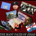 Jihad Defined