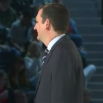 Ted Cruz Suspends Campaign After Indiana Loss