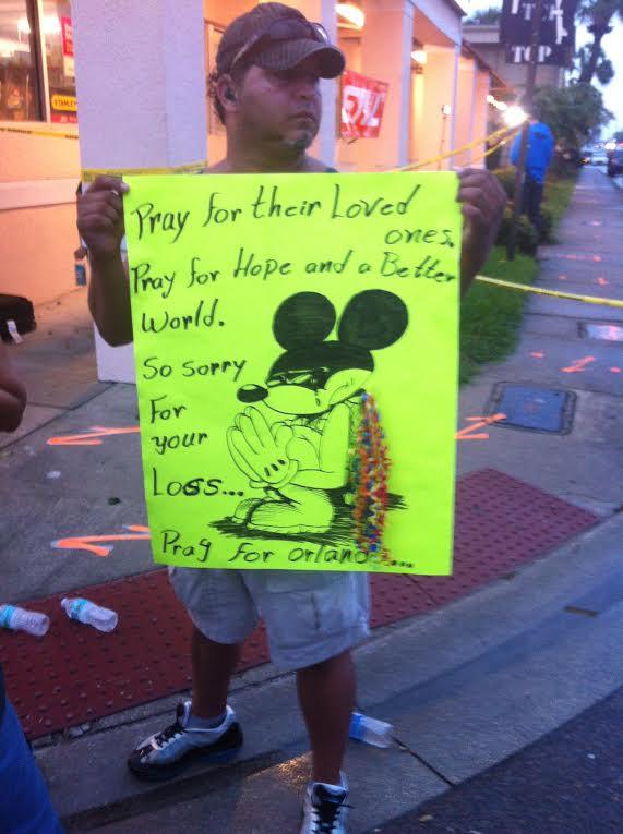 """Jeh Johnson Failed Orlando: """"Hell to Pay"""""""