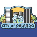 Fifty Killed Overnight at Orlando Night Club, 53 Injured