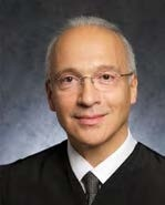 Appears Judge Gonzalo Curiel May Be the Racist…not Trump