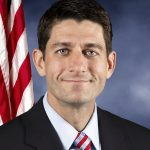 Paul Ryan: Hillary's Strongest Supporter on Capitol Hill