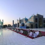 """ISIS Urged Terror Attacks During """"Holy"""" Month of Ramadan"""