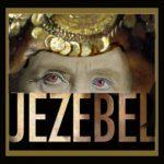 That Woman Jezebel