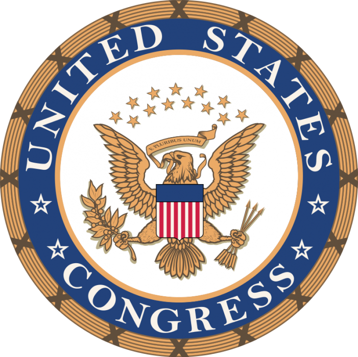 What is the One-Word Problem with the 114th Congress?