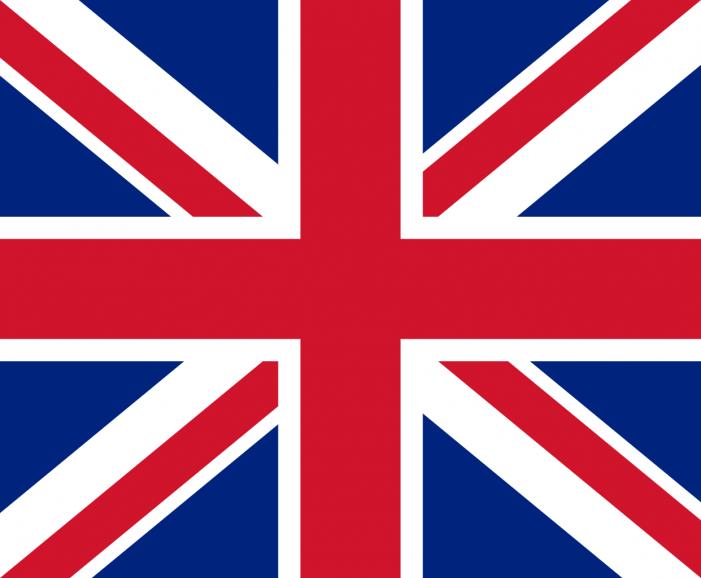 UK Votes to Exit European Union