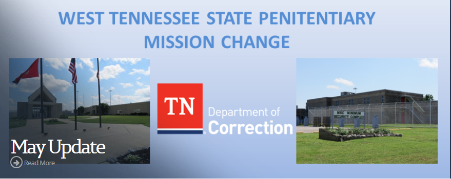 WTSP MISSION CHANGE