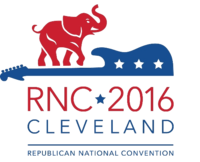GOP Convention Delegates and Alternates May Switch from Trump to Cruz