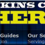 Should the Hawkins County, TN Jail be Shut Down?