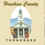 Is the Hawkins County Jail Abusing Inmates?