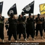It is High Time to Declare WAR on ISIS and its Supporters
