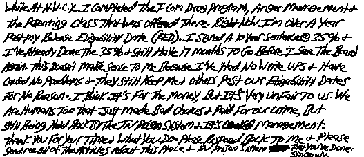 Inmate Letter TTCC 07-22-16 p4 bottom