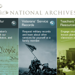 Why Are Passenger Records Missing from National Archives Records for August 1-7, 1961?