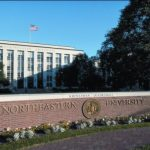Northeastern University Ranked Top 5 Online MBA Program in the Country Two Years in a Row