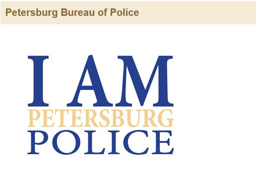 """Police """"Misconduct"""" or Purposeful Omission?"""