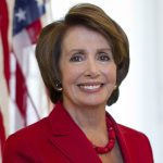 The GOP's Silver Linings:  Pelosi and Clinton
