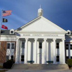 Roane County, TN Assigns Fourth Attorney to Defendant; Exculpatory Evidence Still Withheld