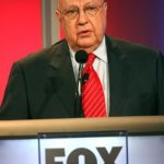 Former Anchor Alleges Harassment Against Fox News Chairman