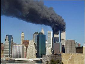 9/11 Burn Survivor Lauren Manning Tells Her Story