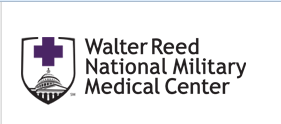 Why Won't Walter Reed Medical Center Release Soldier's Medical Records?