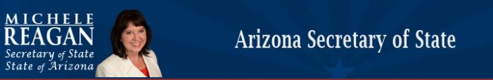 Arizona Primaries to be Held on Tuesday