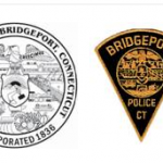 Bridgeport Police Statement on Recent Gun Violence and Shooting Incidents