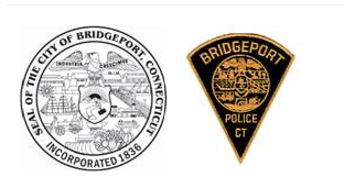 Mayor Ganim and Bridgeport Police to Meet with Governor Malloy, Connecticut State Police, Federal Law Enforcement Partners to Strategize Response to Recent Gun Violence